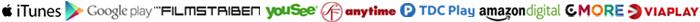 logo for kanaler